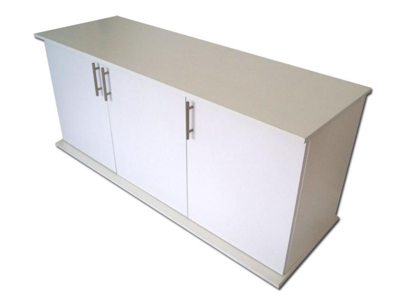 bildergalerie aquariumkombination modern. Black Bedroom Furniture Sets. Home Design Ideas