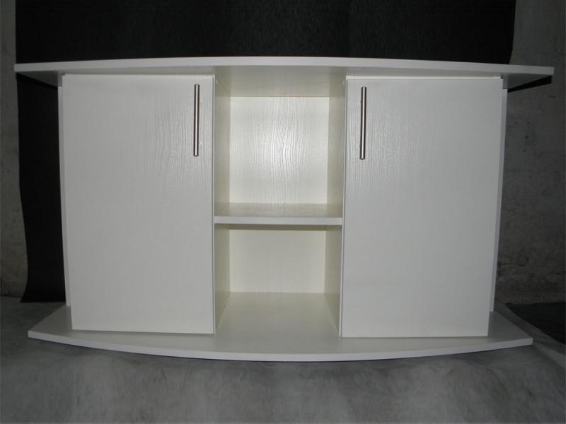 aquariumkombination standard r 120x60x60g gew lbt 400l 10mm bei meduza6. Black Bedroom Furniture Sets. Home Design Ideas